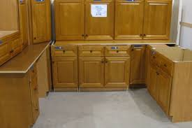 habitat for humanity kitchen cabinets kitchen cabinet design old cabinets snack reject various numerous