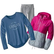 outdoor clothing u0026 casual apparel