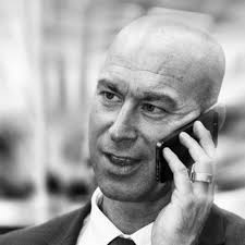 Saturn Bad Homburg Björn Tolls Geschäftsführer Saturn Xing