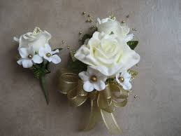 Royal Blue Corsage And Boutonniere 17 Beste Ideeën Over Corsage And Boutonniere Set Op Pinterest