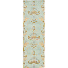Safavieh Rugs Overstock by Non Skid Backing Safavieh Rugs U0026 Area Rugs Shop The Best Deals