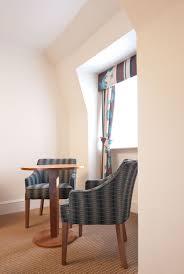 Bedroom Chairs Uk Only The Boleyn Hotel Bedroom Refurbishment Curtis Furniture