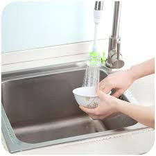 kitchen faucet accessories sink faucet adapter install outdoor sink faucet hose connector