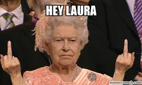 Laura Meme - laura meme google search laura memes pinterest meme and