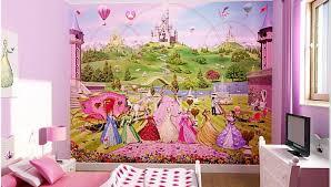 cribs princess crib bedding marvelous u201a favorite kidsline