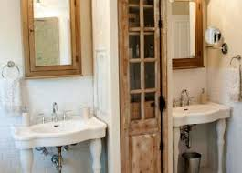 Medicine Cabinet Above Toilet Bathroom Pretty Storage Ideas Solutions Small Over Toilet Diy Uk