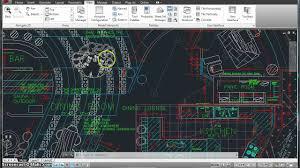 home design online 2d 100 home design online 2d free house design software home