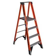 home depot black friday platform ladder alisafe designs and manufactures aluminium safety access products