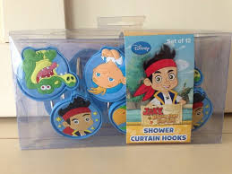 Kids Pirate Bathroom - 14 best jake u0026 the neverland pirates bathroom images on pinterest