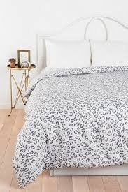 Urban Outfitters Waterfall Duvet Purple Waterfall Ruffle Bedding Set Ruffle Bedding Bed Sets And