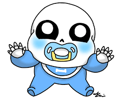 tickling blueberry sans by angelsloveu tickling blueberry sans by angelsloveu on deviantart
