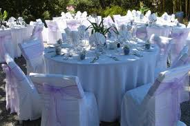 purple and white wedding purple white wedding theme caterman catering bay area