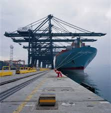 china cargo shipping service to somalia china cargo shipping