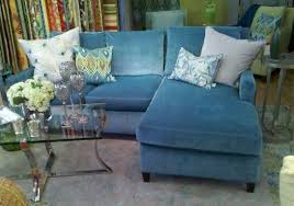 Turquoise Leather Sectional Sofa Small Blue Leather Sectional Sofa Turquoise Sectional Sofa Not