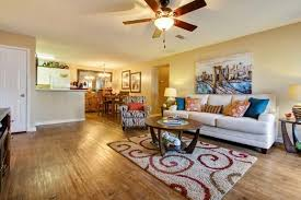 reserve of jackson apartments 2501 river oak blvd jackson ms