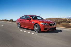 red bmw 2016 2014 mercedes benz e63 amg s vs bmw m5 competition pack motor trend