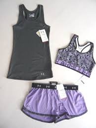 102 best active style images on pinterest sportswear clothing