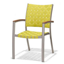 Yellow Patio Chairs Bar Furniture Yellow Patio Chairs Yellow Outdoor Furniture