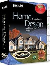 Punch Home Landscape Design Studio For Mac Free Download Punch Home Design Pro Chief Architect Home Designer Pro 2017