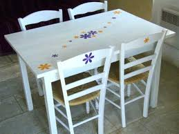table cuisine blanche table cuisine conforama blanc free table salle a manger blanc laque