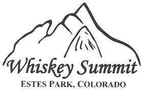 Colorado joint travel regulations images Schedule whiskey summit