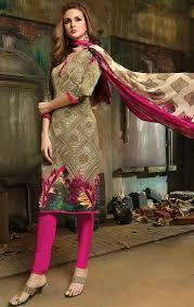 buy punjabi dress design 2016 latest digital printed casual salwar