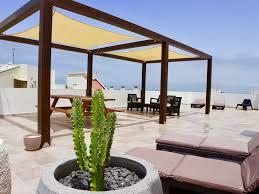 Wohnzimmerm El Ums Eck Ferienwohnung Am Meer Cotillo Sunshine Grosszügig Ruhige Lage
