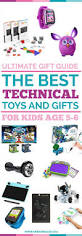 288 best best christmas gifts for kids in 2018 images on pinterest
