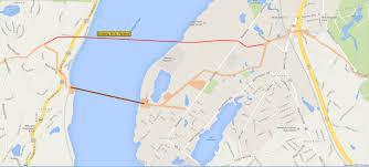 Algonquin Map Maps Stop The Algonquin Pipeline Expansion Sape