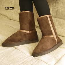 size 11 boots in womens is what in mens winter shoes picture more detailed picture about koovan