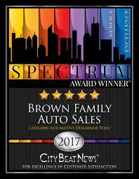 lexus rx330 for sale houston tx home brown family auto sales