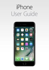 manual for iphone 5c apple u0027s official user guides for ios 10 jimmymac