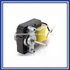 Small Desk Ac Desk Fan Motor Desk Fan Motor Suppliers And Manufacturers At