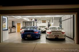 porsche home garage garage appealing garage forum ideas car diagnostic software forum