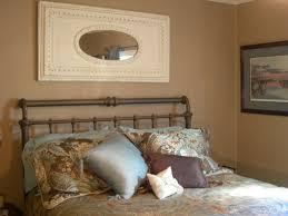 best paint for bedroom u2013 bedroom at real estate