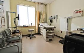 community health center integrates care mashpee news capenews net
