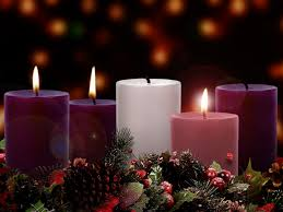 advent candle lighting order order for the blessing of an advent wreath the official website of