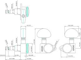 wiring diagrams pickup wiring diagrams fender stratocaster