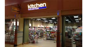kitchen collection stores kitchen collection closes stores as sales stay soft homeworld