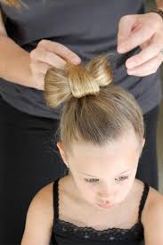of the hairstyles images school hairstyles uk with 28 more ideas