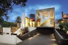 Marvelous Orb House Design Ideas In Melbourne Australia House - Home design melbourne