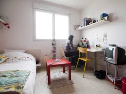 investissement chambre etudiant pourquoi la pénurie des logements étudiants attire les