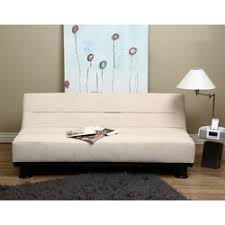 best 25 futon living rooms ideas on pinterest daybed ikea