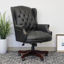 breathtaking iron throne office chair 53 on kids desk and chair