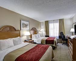 comfort inn beckley 2017 room prices deals u0026 reviews expedia