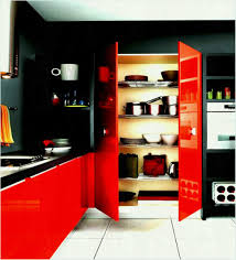lowes kitchen design ideas lovely small kitchen interior design ideas in indian apartments on