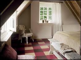 linoleum vinyl carpet hardwood laminate flooring