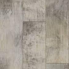 Vinyl Flooring That Looks Like Laminate Congoleum 12 Ft W Trade Winds Wood Low Gloss Finish Sheet Vinyl