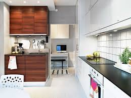 kitchen designs kitchen design tips style wall tile install