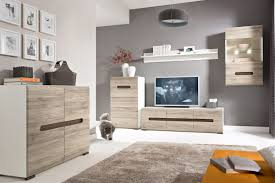 white livingroom furniture amazing 80 modern living room furniture uk design ideas of modern